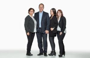 Allianz Versicherungen Brunner Ihringen