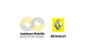 Autohaus Wehrlin Ihringen