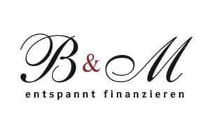 B&M Vermögensberatung