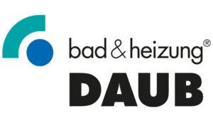 Daub Heizung- Solartechnik GmbH