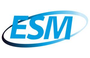 ESM Automatisierung und Energietechnik Merdingen