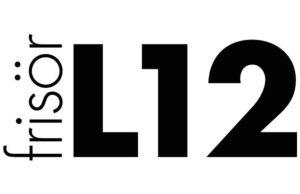 Friseur L12 Ihringen