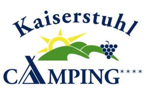 Kaiserstuhl Camping Ihringen