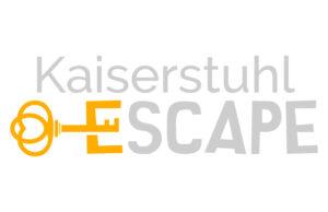 Kaiserstuhl Escape Ihringen