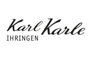 Weingut Karl Karle