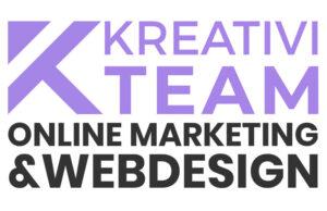 KreativiTeam - Webdesign - Online Marketing Ihringen
