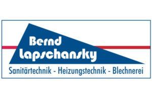 Sanitär- & Heizungstechnik Lapschansky Ihringen