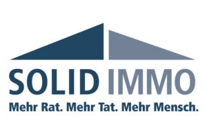SolidImmo - Udo Roth - Immobilienbewertung, Immobilienverkauf, Immobiliengutachten, Immobilienversteigerung