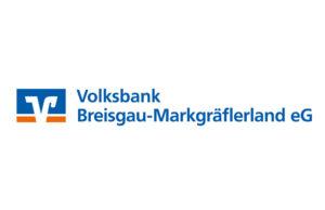 Volksbank Breisgau Markgraeflerland