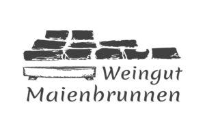 Weingut Maienbrunnen Ihringen