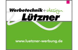 Werbetechnik Luetzner Ihringen