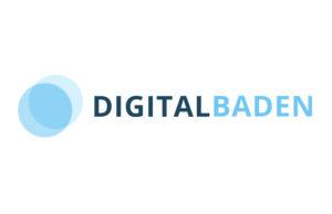 Digital Baden - Online-Marketing, Online-Shop (eCommerce), Webentwicklung, Webdesign, Digitale Disruption Ihringen